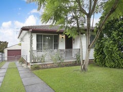 95 Lawson Avenue, Woodberry, NSW 2322