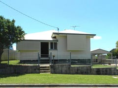 100 Off Lane, South Gladstone, Qld 4680
