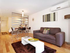 70/143 Adelaide Terrace, East Perth, WA 6004