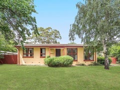 12 Fenner Street, Downer, ACT 2602