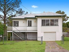 25 Douglas Road, Rocklea, Qld 4106
