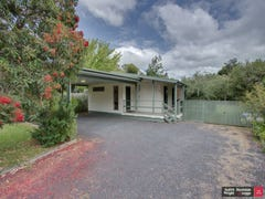 15 Hazelwood Court, Silverleaves, Vic 3922