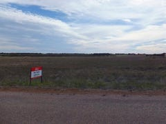 Lot 506 Daviesia Drive, Hopetoun, WA 6348