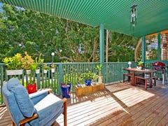 2/16 Forest Knoll Avenue, Bondi Beach, NSW 2026