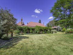 853 Rhyanna Road, Goulburn, NSW 2580