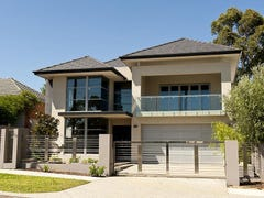 149 Angelo Street, South Perth, WA 6151