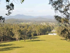 2069 Bucketts Way, Booral, NSW 2425