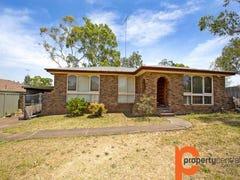 3 Oberon Crescent, South Penrith, NSW 2750