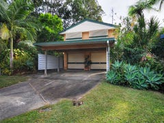 3 Cabarita Court, Tugun, Qld 4224