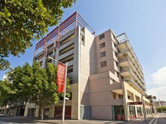 706/45 Shelley street, Sydney, NSW 2000