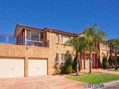 576 Woodville Road (Cnr Chiltern Rd), Guildford, NSW 2161