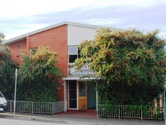 Unit 1/413 Elizabeth St, North Hobart, Tas 7000