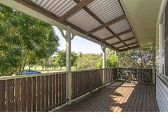 68 Underwood Cres, Harristown, Qld 4350