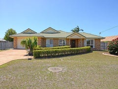 15 Warrego Drive, Point Vernon, Qld 4655