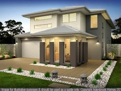 Lot 15 Wimmera Crescent, Upper Coomera, Qld 4209