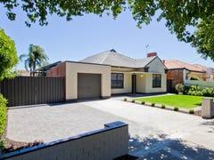 34 White Avenue, Lockleys, SA 5032