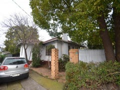 78 Alston Court, Thornbury, Vic 3071