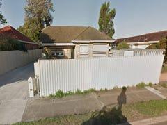 2/515 Tapleys Hill Road, Fulham Gardens, SA 5024