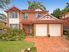 10 Millstream Grove, Dural, NSW 2158