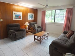 Unit,1/1 Tee Street, Yorkeys Knob, Qld 4878