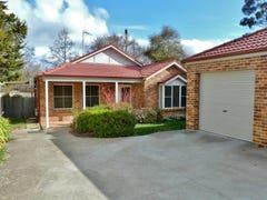 76a Dalton Street, Orange, NSW 2800
