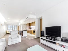 4304/55 Forbes Street, West End, Qld 4101