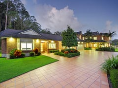 13 Sanctuary Grove Drive, Buderim, Qld 4556