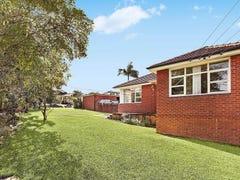 368 Kissing Point Road, Ermington, NSW 2115