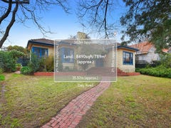 30 Highett Road, Hampton, Vic 3188