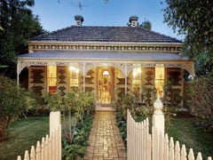 315 Auburn Road, Hawthorn East, Vic 3123