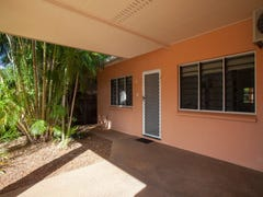 9/17 Sovereign Circuit, Coconut Grove, NT 0810