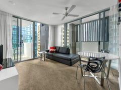 1804/127 Charlotte Street, Brisbane City, Qld 4000