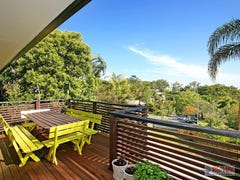 5 Bluegum Court, Little Mountain, Qld 4551