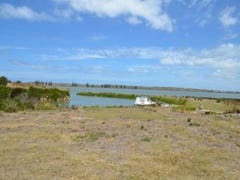 Lot 802, Arcadia Avenue, Hindmarsh Island, SA 5214