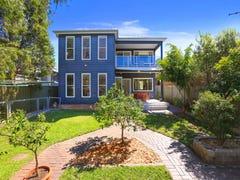 18 Girraween Avenue, Como, NSW 2226