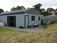 22 Richards Avenue, Dodges Ferry, Tas 7173