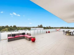 E309/2 Latham Terrace, Newington, NSW 2127