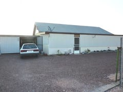 Lot 288 Robins Boulevard, Coober Pedy, SA 5723