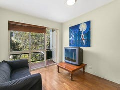 3/2 Gertrude Street, Highgate Hill, Qld 4101