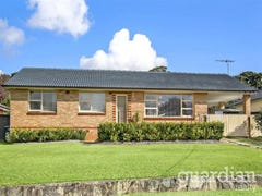 51 Valencia Street, Dural, NSW 2158