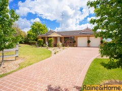 29 Strong Place, Richmond, NSW 2753