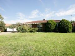 18 Wiradjuri Crescent, Wagga Wagga, NSW 2650