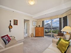 82/32 Macrossan Street, Brisbane City, Qld 4000