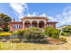 17 Peel Street, South Launceston, Tas 7249