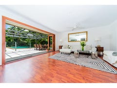6 Lefroy Drive, Coombabah, Qld 4216