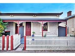 17 Murray Street, North Adelaide, SA 5006