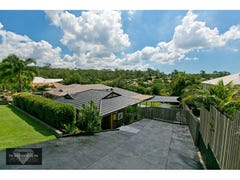 12 Hibiscus Drive, Mount Cotton, Qld 4165
