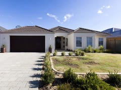 78  MEAD STREET, Byford, WA 6122