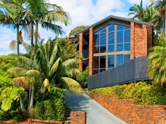 14 Astronomers Terrace, Port Macquarie, NSW 2444