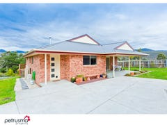 2 Derwent Terrace, New Norfolk, Tas 7140